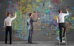 如何成为一名卓越的数据科学家 ——桃树七剑之二:数据准备-数据分析网