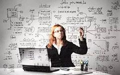 如何成为一名卓越的数据科学家 ——桃树七剑之二:数据准备中那些不为人知的数据源-数据分析网