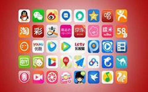 【极光大数据】手机上的春节: 那些陪我们躲过尴尬和空虚的app