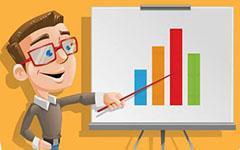 Druid实时大数据分析原理与实践:数据分析及相关软件-数据分析网