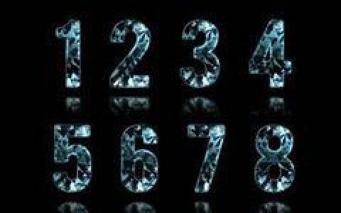 极光大数据:魔法数字 —— 大数据时代应用密码
