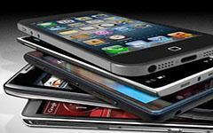 极光大数据发布2016年Q4手机行业数据报告-数据分析网