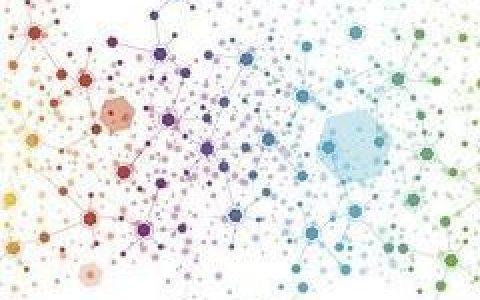 数据分析也讲究艺术