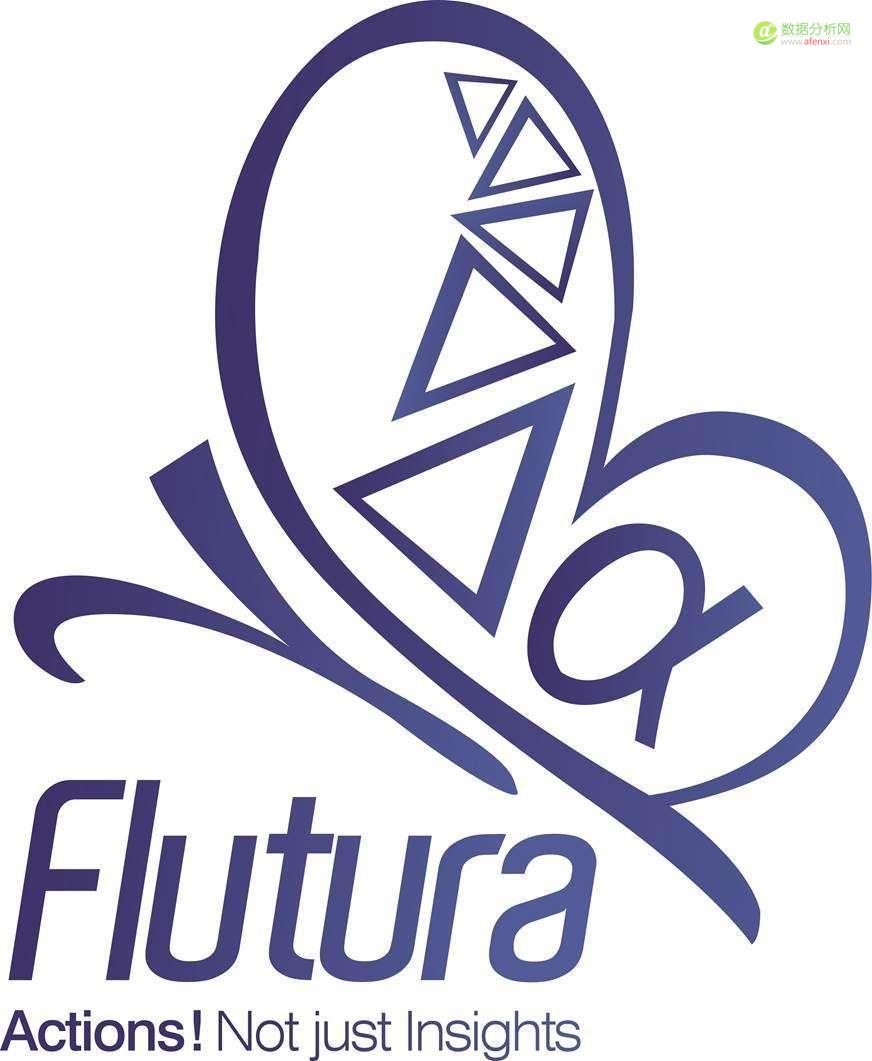 大数据分析解决方案提供商Flutura,完成750万美元融资