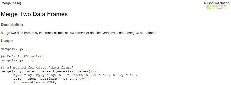 merge-two-data-frames