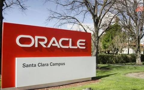 Oracle收购BlueKai,一个时代的结束,另一个时代的开启