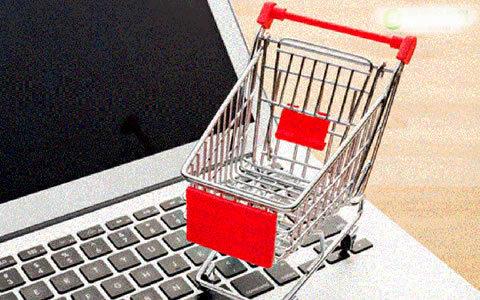 极光大数据:新零售时代下的客户洞察与触达