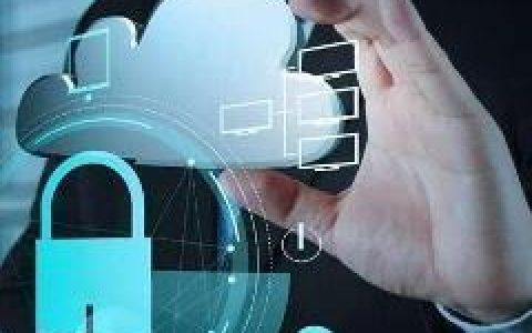 基于云计算的网络安全公司Dome9获1650万美元融资,加快全球布局