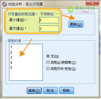 9-【定义范围】按钮.png