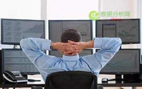 如何保护企业内部数据的安全?打造企业级数据安全管控体系才是王道!