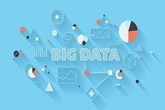 原力大数据江颖:90%的大数据产品是伪需求,所以没人买单