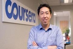 吴恩达宣布创业 离职百度后成立Deeplearning.ai