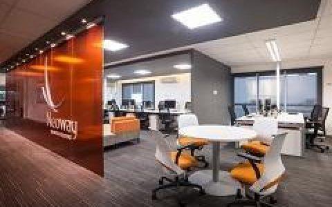 为企业提供销售数据分析服务, Neoway获4500万美元B轮融资