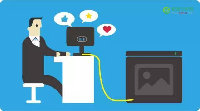 Social Listening 2.0,冲出图片数据的盲区