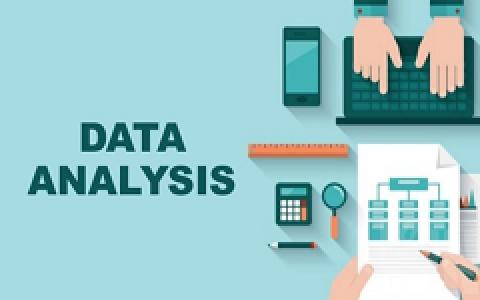 如何使用 Python 开始建立你的数据分析项目