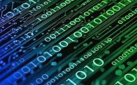 数据爆棚算力不够,获千万天使投资的菲数科技用FPGA进行运算加速