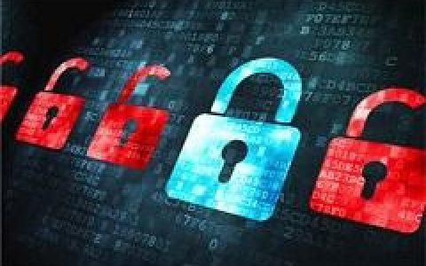 本地部署与SaaS平台的企业应用,谁的数据更安全?
