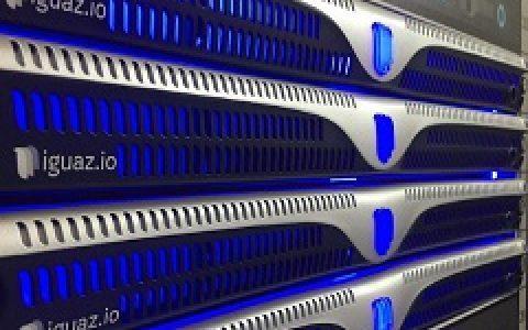 提升云数据分析效率,以色列创企Iguazio获3300万美元B轮融资