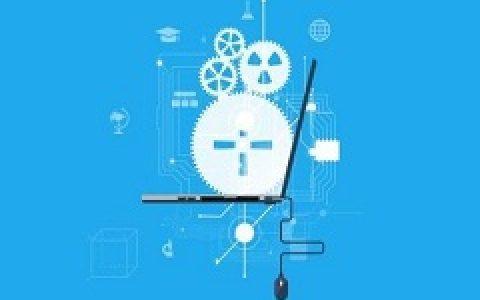 GAN之父Ian Goodfellow在Quora:机器学习十问十答