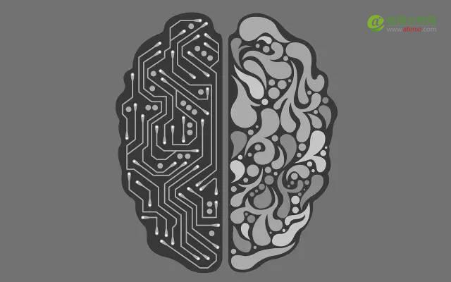 周涛:数据时代的伦理困境