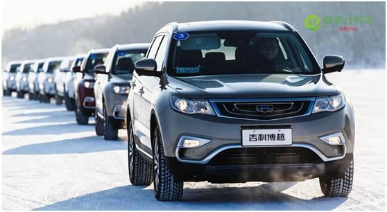 百万广告创意是否触动客户痛点?皇冠销量SUV广告评估排行榜