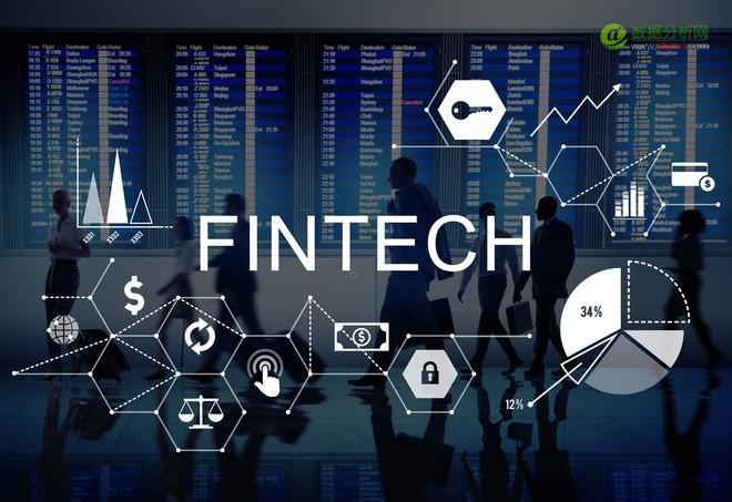 致力于金融大数据隐私保护,Privitar获1600万美元A轮融资