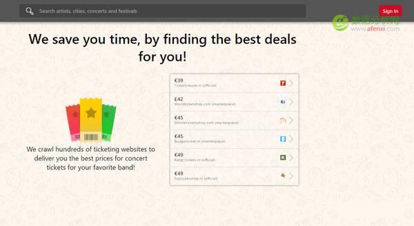 激活 | 如何让用户对你的产品一见钟情?