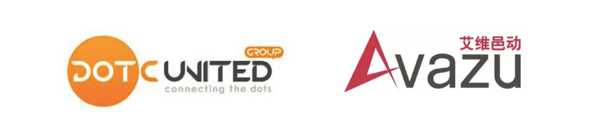 "DotC United Group获3.5亿美元B轮融资,这家中国互联网全球化推手如何借助数据洞察""客场""夺冠?"