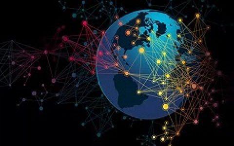 如何实现随时随地的数据化运营,及时决策,把握商机?
