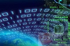 如何提高数据质量?