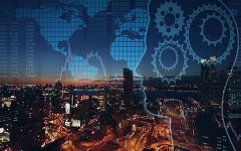 会展业实现产业大数据化的几条可能性产出猜想
