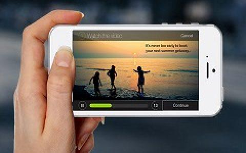 极光大数据:中国移动视频app行业研究报告