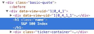 范例+代码:一文带你上手Python网页抓取神器BeautifulSoup库