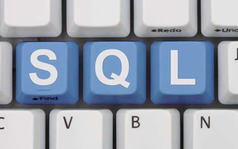 pandasql:让 python 运行 SQL