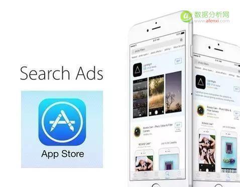 苹果发布会其实隐藏了一波iOS11流量红利,时间还剩三个月-数据分析网