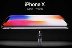 数据告诉你:谁准备买iPhone?