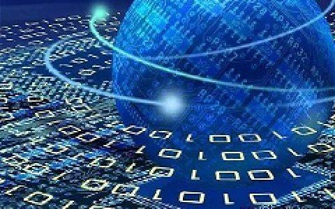 数据集市的挑战是识别和处理数据安全