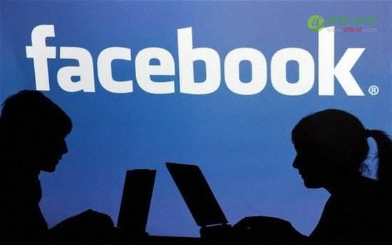 Facebook因违反数据保护法再被罚120万欧元-数据分析网