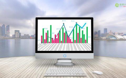 产品经理如何做好网站数据分析?