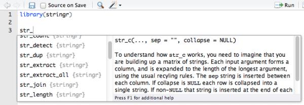 10个令人相见恨晚的R语言包-数据分析网