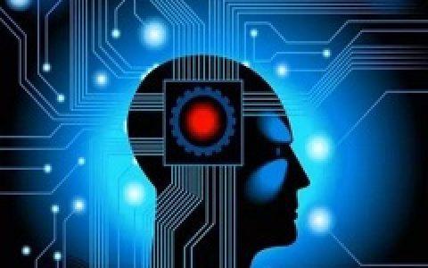"""人工智能存在""""1%问题"""""""