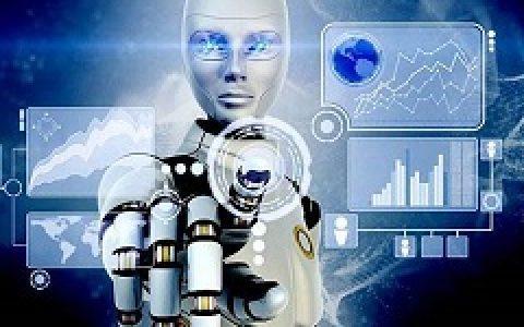 阿里云机器学习平台的思考