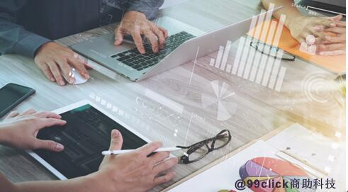 掌握四项指标,数据分析小白也能轻松搞定网站流量分析