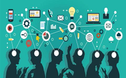 """产品分析:为企业量身打造""""营销推广策略"""""""
