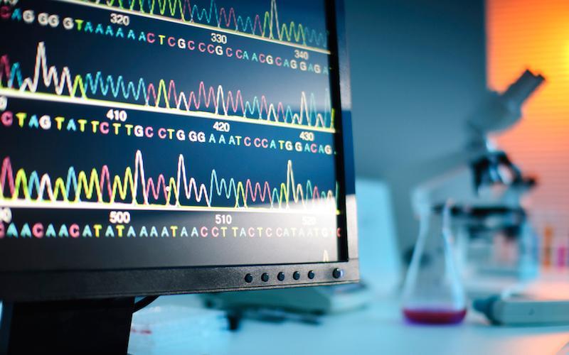 AI医疗图谱——浅述AI在医疗界的新发展