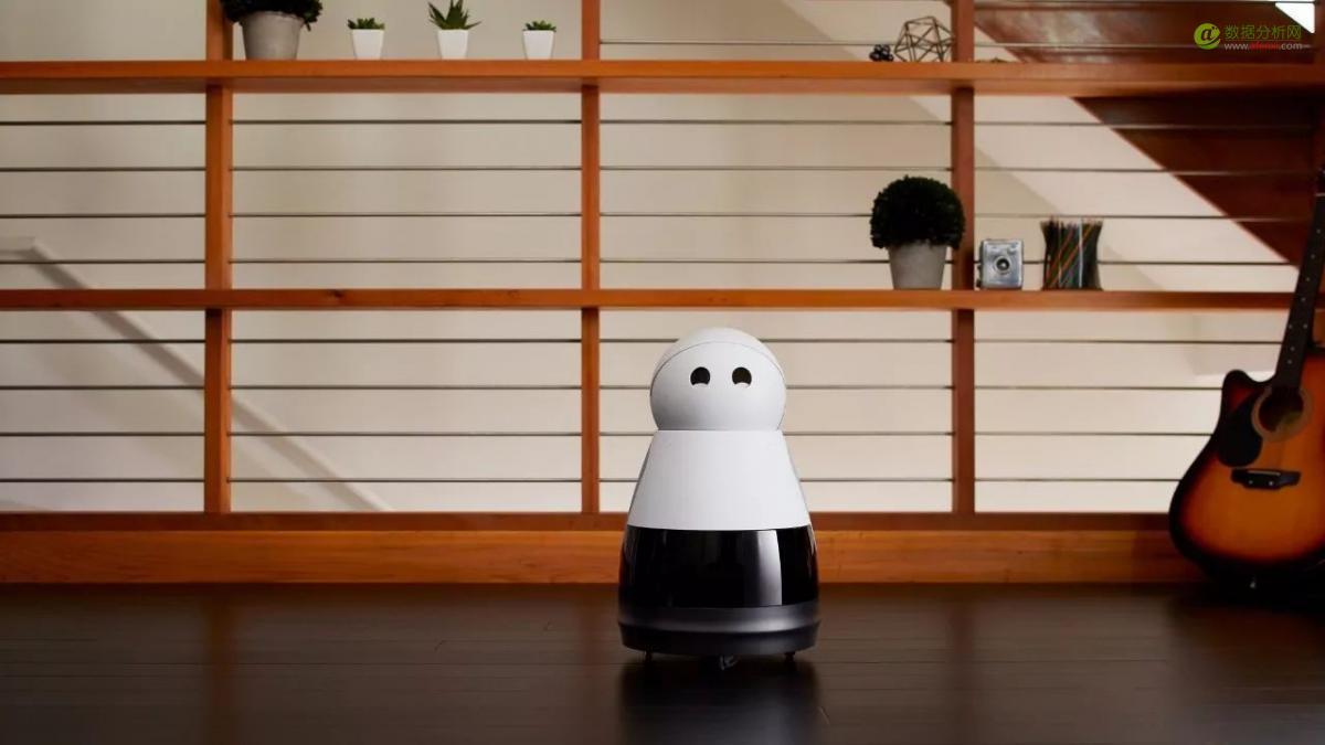 迅雷创始人程浩:人工智能创业的6大核心问题
