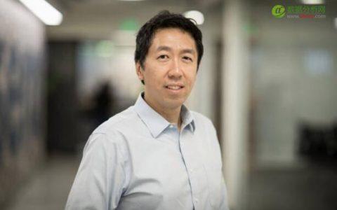 前百度首席科学家吴恩达出任聊天机器人公司Woebot董事长