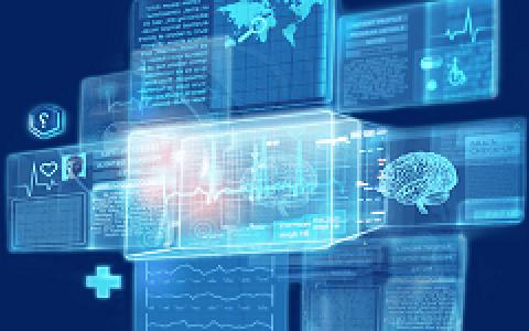 智慧医疗新方向:康复医疗机器人+物联网