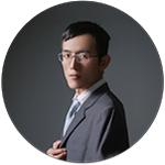 千人盛会 | 2017永洪科技用户大会