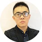 千人盛会 | 2017永洪科技用户大会-数据分析网